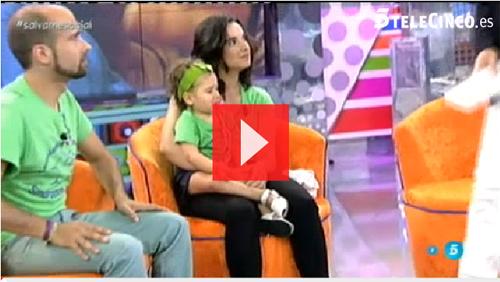 padres-Gisela-padece-sindrome-Rett-video