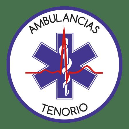 logo-ambulancias