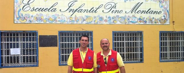 https://ambulanciastenorio.com/wp-content/uploads/2013/06/pino-montado-destacada.jpg