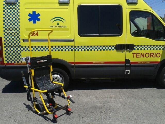 https://ambulanciastenorio.com/wp-content/uploads/2013/06/silla-evacuacion-transporte05.jpg