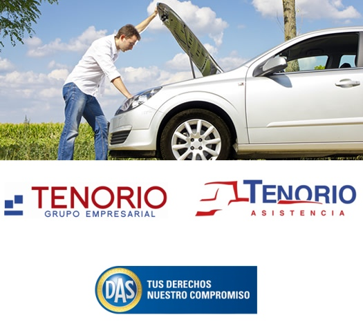 https://ambulanciastenorio.com/wp-content/uploads/2013/07/acuerdo-tenorio-asistencia-das-espana.jpg