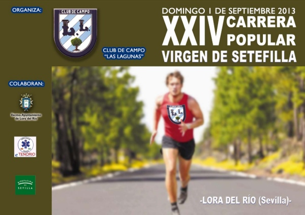 https://ambulanciastenorio.com/wp-content/uploads/2013/08/tenorio-grupo-colabora-carrera-popular-virgen-setefilla.jpg