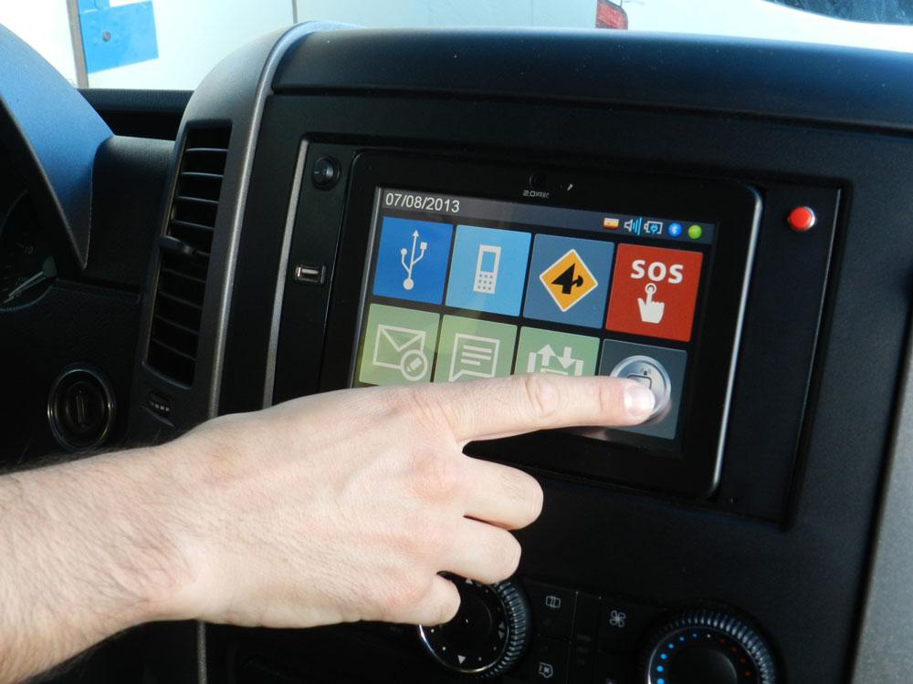https://ambulanciastenorio.com/wp-content/uploads/2013/08/todos-nuestroa-vehiculos-cuentan-con-los-ultimos-abances.jpg
