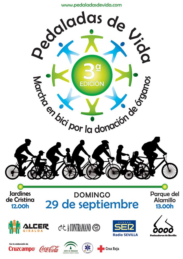 https://ambulanciastenorio.com/wp-content/uploads/2013/09/cartel_pedaladasdevida.jpg