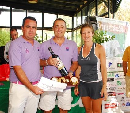 https://ambulanciastenorio.com/wp-content/uploads/2013/10/campeon-circuito-atlantico-golf-Emilio-Jimenez-Mateos.jpg