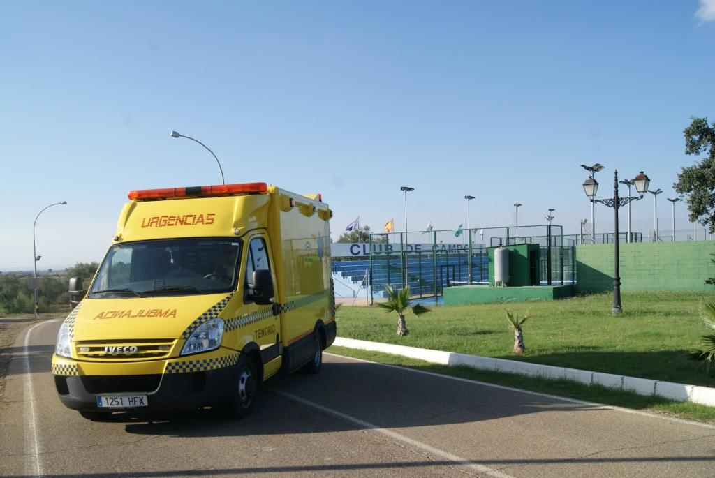 https://ambulanciastenorio.com/wp-content/uploads/2013/10/i-open-padel-a-beneficio-de-autismo-sevilla01p.jpg
