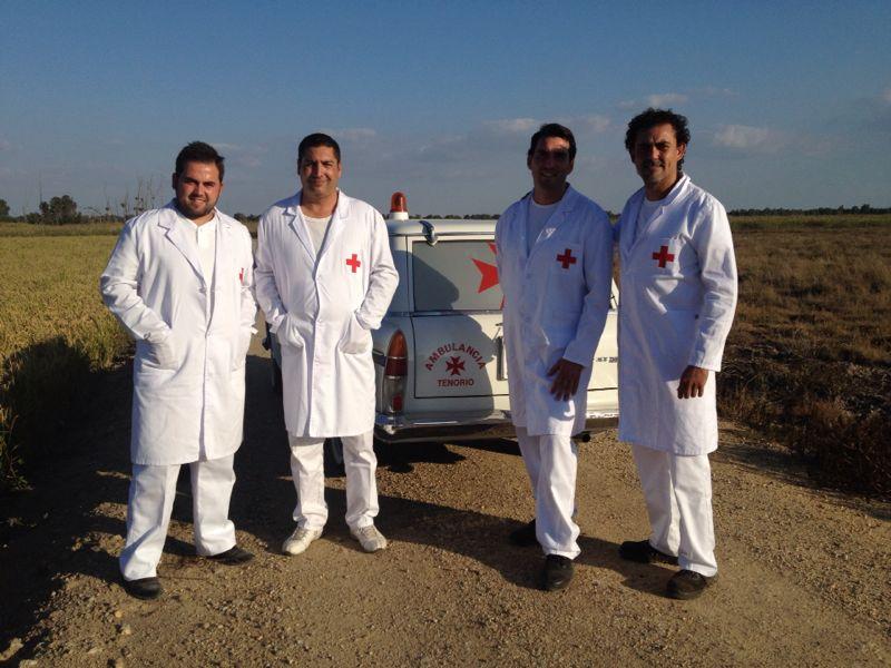 https://ambulanciastenorio.com/wp-content/uploads/2013/10/tenorio-grupo-rodaje-pelicula-1.jpg