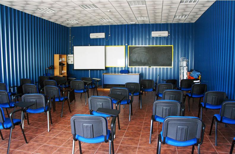 2.aulaformacion