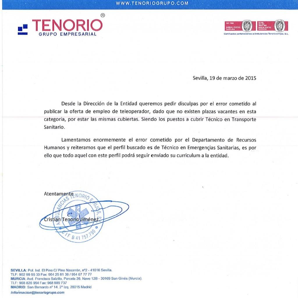 https://ambulanciastenorio.com/wp-content/uploads/2015/03/disculpas-error-oferta-empleo-1024x1024.jpg