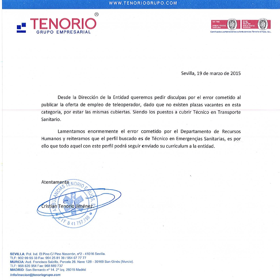 https://ambulanciastenorio.com/wp-content/uploads/2015/03/disculpas-error-oferta-empleo.jpg