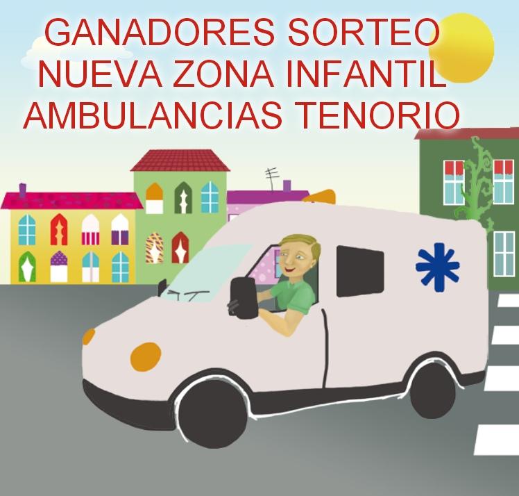 https://ambulanciastenorio.com/wp-content/uploads/2015/03/ganadores-sorteo-zona-infantil-web-ambulancias-tenorio.jpg