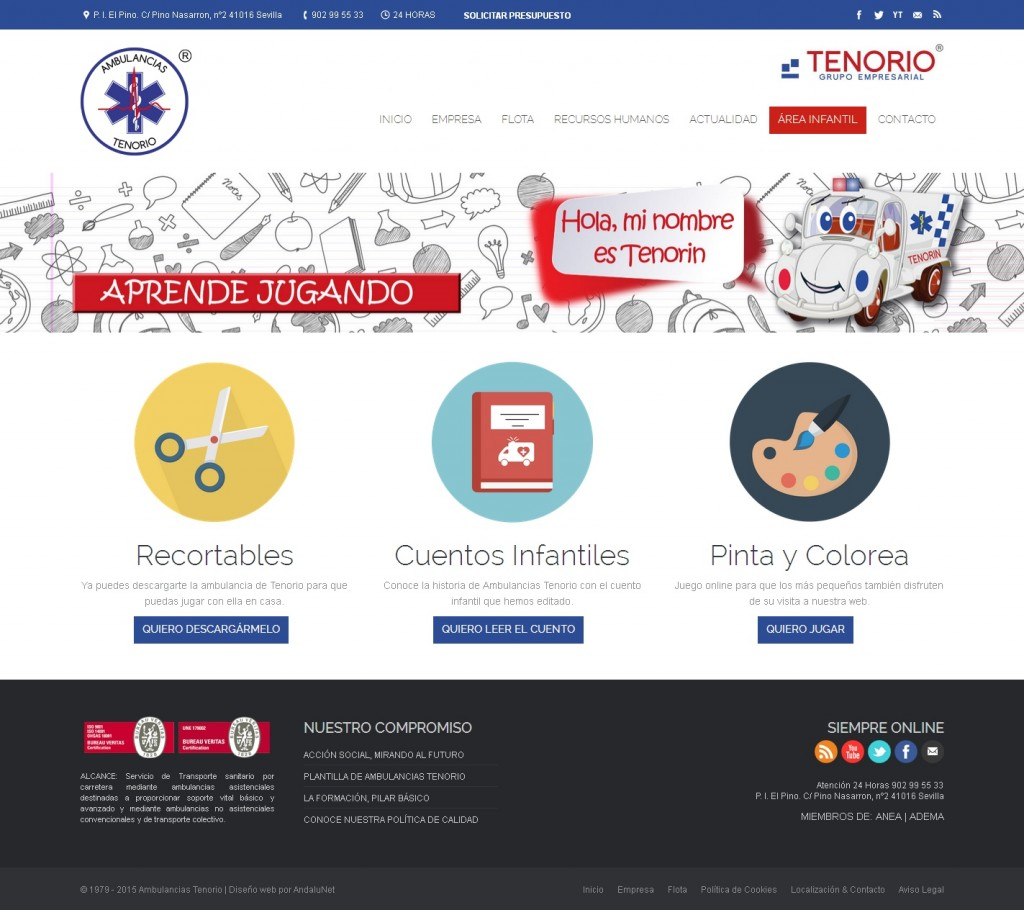 https://ambulanciastenorio.com/wp-content/uploads/2015/03/nueva-web-area-infantil-1024x910.jpg