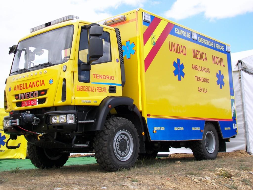 https://ambulanciastenorio.com/wp-content/uploads/2015/04/102_3806-1024x768.jpg