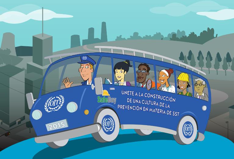 https://ambulanciastenorio.com/wp-content/uploads/2015/04/dia-mundial-seguridad-salud-en-el-trabajo-2015.jpg