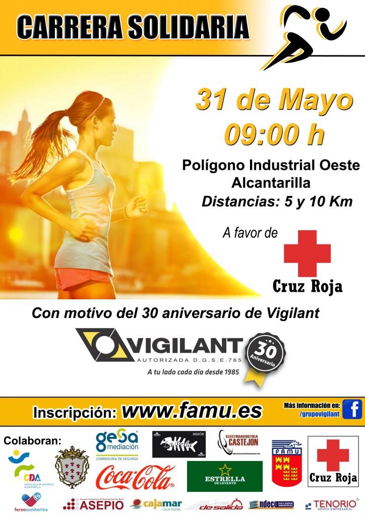 https://ambulanciastenorio.com/wp-content/uploads/2015/04/tenorio-grupo-carrera-solidaria-30-aniversario-vigilant-cartel-724x1024.jpg