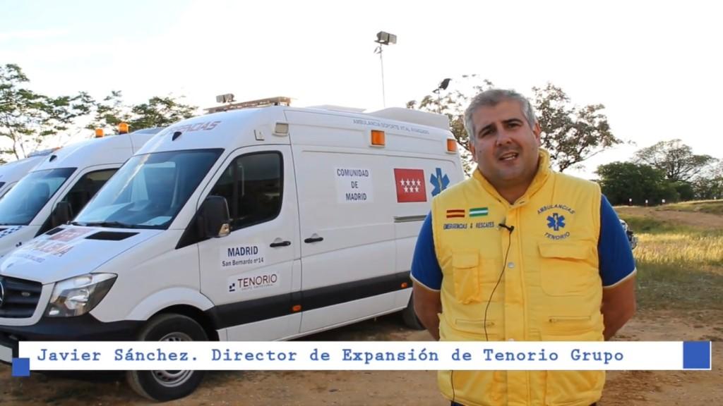 https://ambulanciastenorio.com/wp-content/uploads/2015/05/expansion-tenorio-grupo-1024x576.jpg