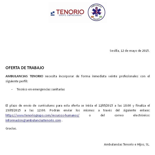 https://ambulanciastenorio.com/wp-content/uploads/2015/05/tenorio-oferta-empleo-tecnico-emergencias-sanitarias.jpg