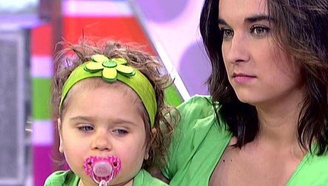 https://ambulanciastenorio.com/wp-content/uploads/2015/06/padres-Gisela-padece-sindrome-Rett.jpg