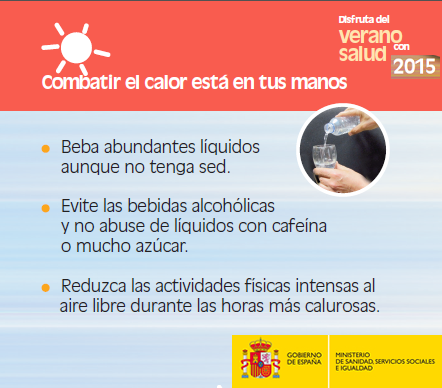 https://ambulanciastenorio.com/wp-content/uploads/2015/06/recomendaciones-altas-temperaturas.png