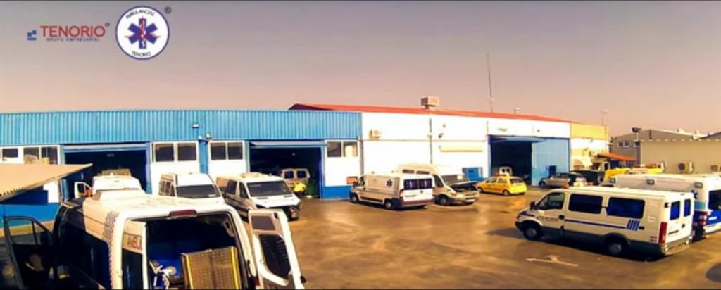 https://ambulanciastenorio.com/wp-content/uploads/2015/09/un-dia-en-ambulancias-tenorio-1024x412.jpg