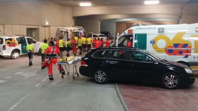 https://ambulanciastenorio.com/wp-content/uploads/2015/10/alejandro-sanz-sevilla.jpg