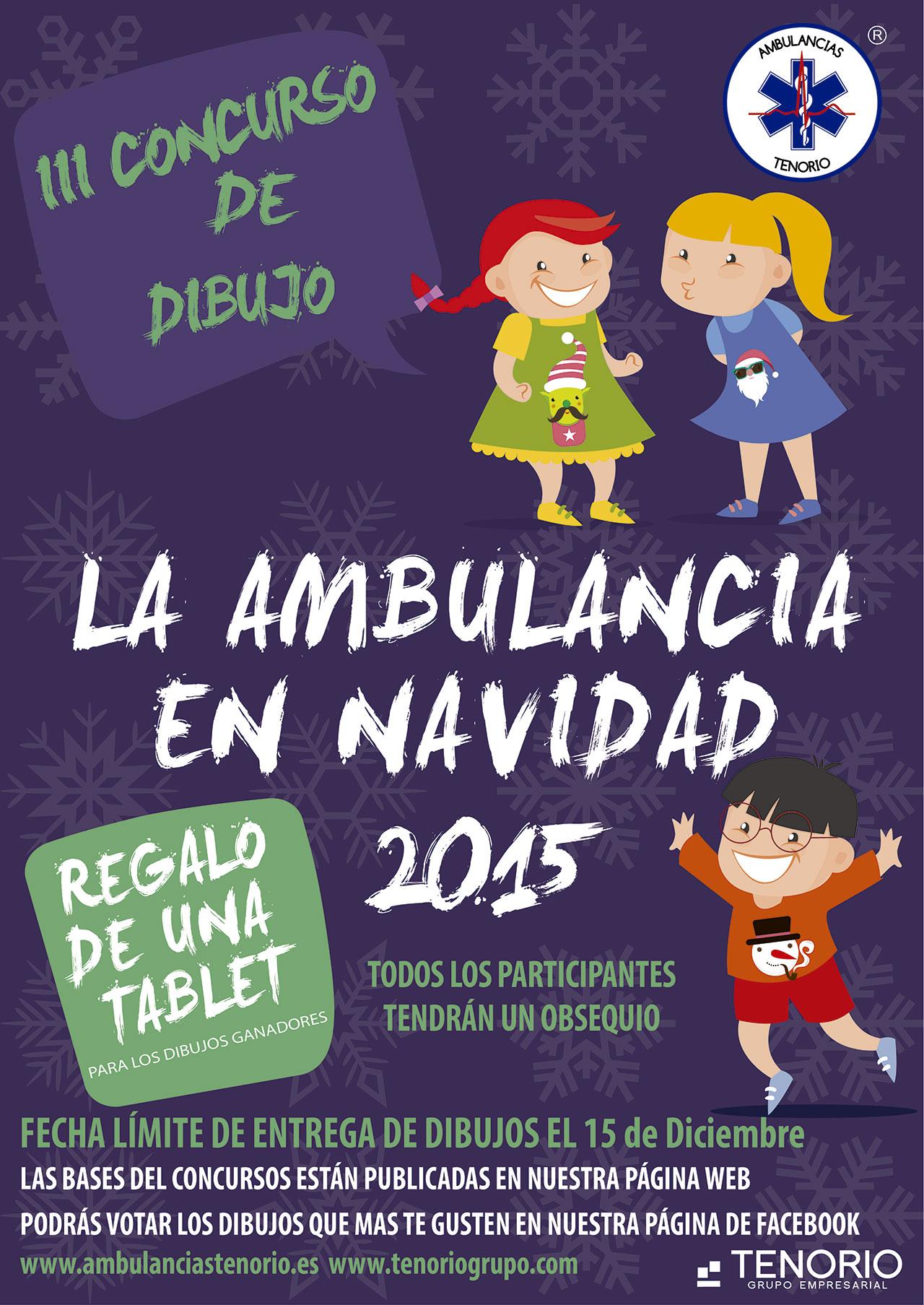 https://ambulanciastenorio.com/wp-content/uploads/2015/12/Cartel-III-Concurso-Ambulancia-en-Navidad-2015-Ok.jpg