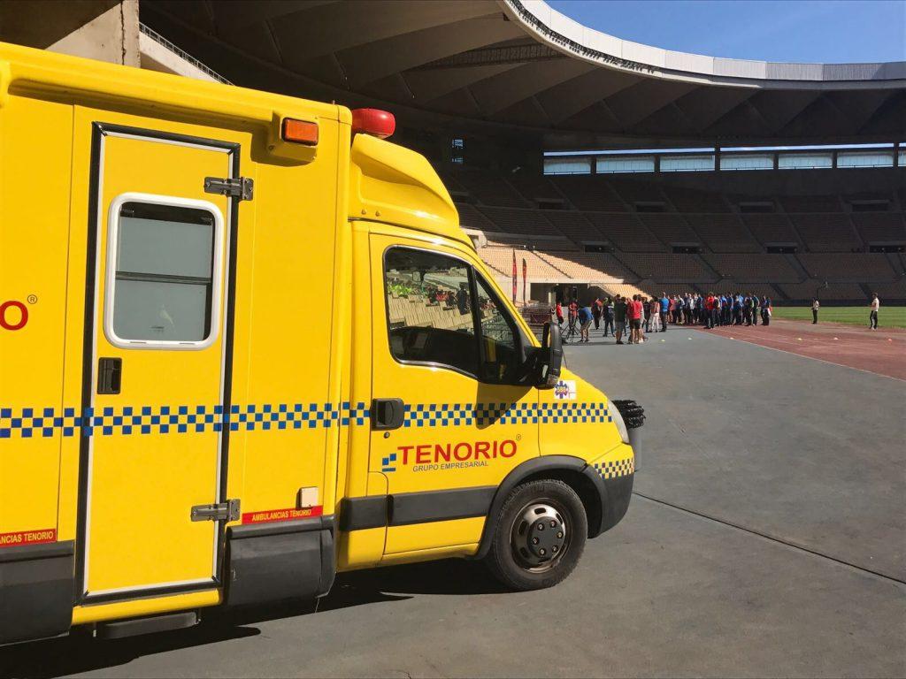 https://ambulanciastenorio.com/wp-content/uploads/2017/05/Tenorio-Miniolimpiadas-2-1024x768.jpg