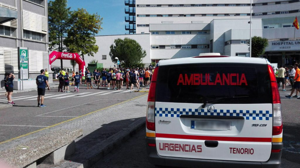 https://ambulanciastenorio.com/wp-content/uploads/2017/05/carrera-solidaria-tenorio-sinmat-1024x575.jpg