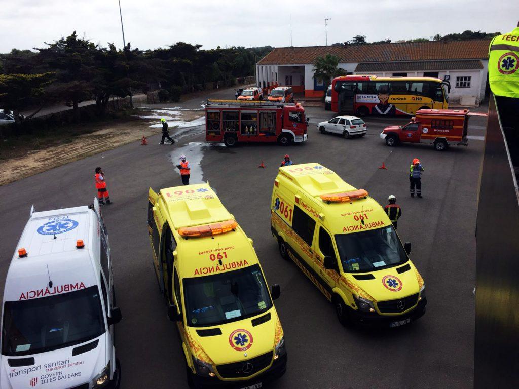 https://ambulanciastenorio.com/wp-content/uploads/2017/05/simulacro-menorca-3-1024x768.jpg