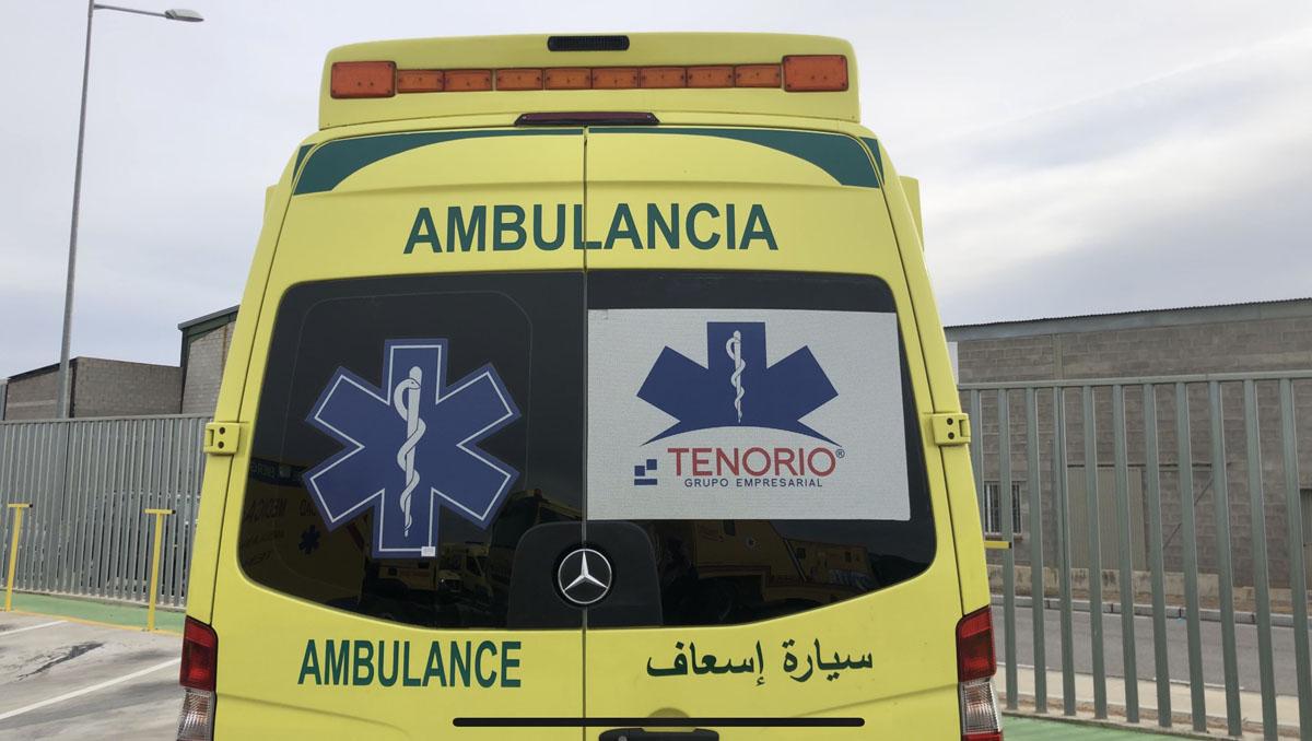 https://ambulanciastenorio.com/wp-content/uploads/2020/03/noticia-ambulancias-tenorio-1.jpg