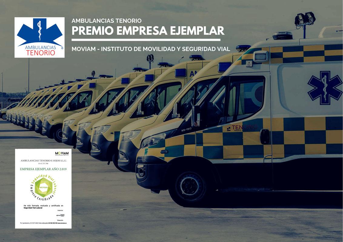 https://ambulanciastenorio.com/wp-content/uploads/2020/03/noticia-ambulancias-tenorio-4.jpg