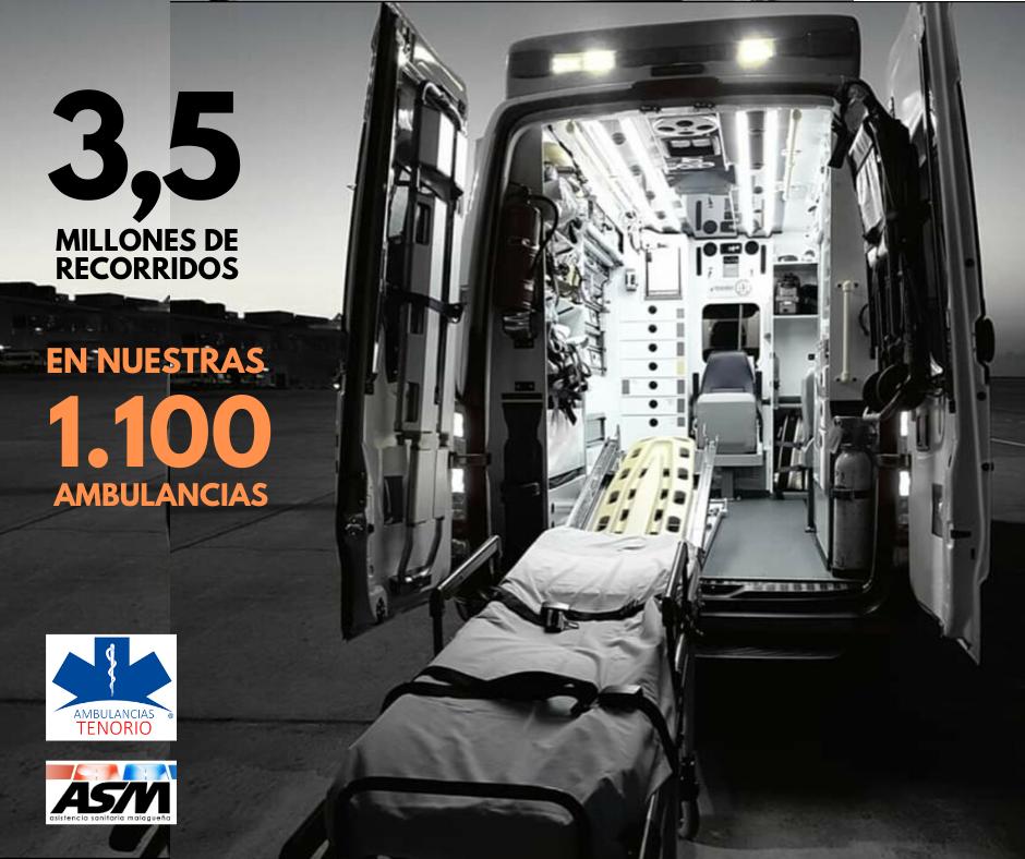 https://ambulanciastenorio.com/wp-content/uploads/2020/03/noticia-ambulancias-tenorio-5.png