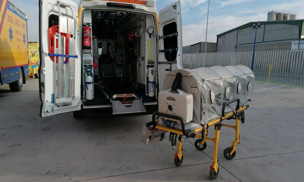 https://ambulanciastenorio.com/wp-content/uploads/2020/03/noticia-ambulancias-tenorio-7-1067x640.jpg