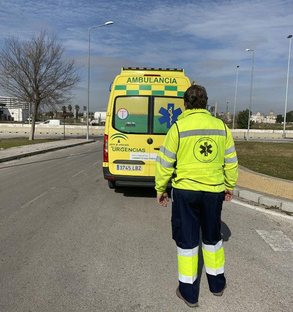 https://ambulanciastenorio.com/wp-content/uploads/2020/03/noticia-ambulancias-tenorio-8-600x640.jpg