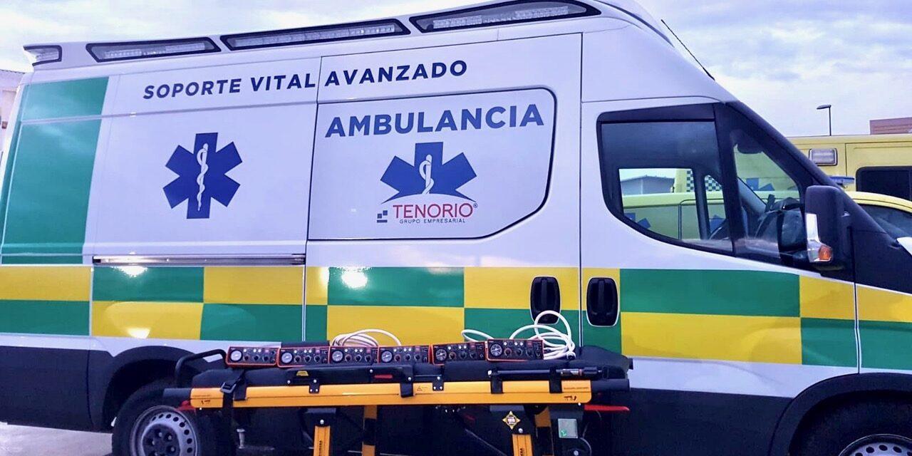 https://ambulanciastenorio.com/wp-content/uploads/2020/04/entrega-a-la-Consejeria-de-Salud-10-respiradores-1280x640.jpeg
