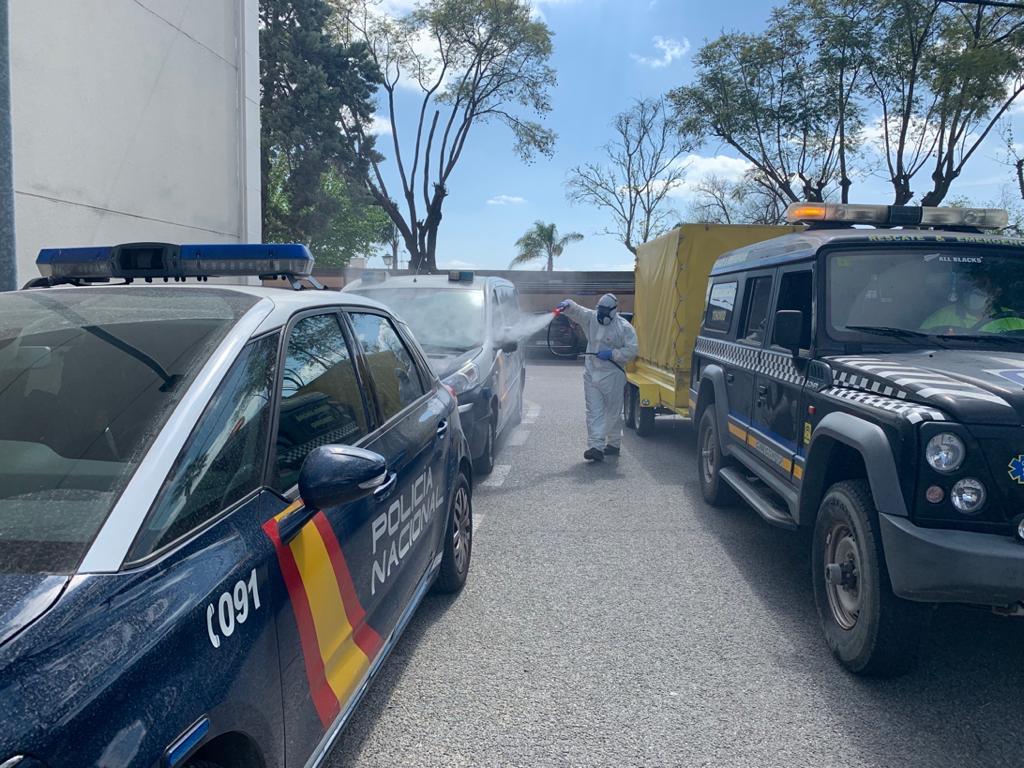 https://ambulanciastenorio.com/wp-content/uploads/2020/04/limpieza-y-desinfecta-instalaciones-y-calles-con-riesgo-coronavirus.jpg
