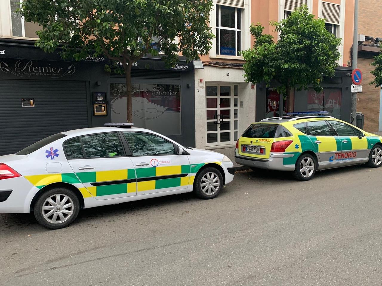 https://ambulanciastenorio.com/wp-content/uploads/2020/04/vehiculos-intervencion-rapida.jpeg