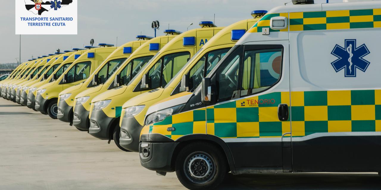 https://ambulanciastenorio.com/wp-content/uploads/2020/05/Diseño-sin-título-136-1280x640.png