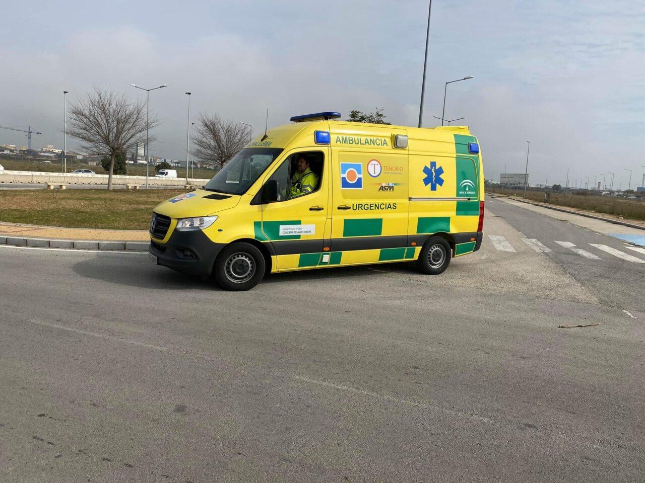 https://ambulanciastenorio.com/wp-content/uploads/2020/05/IMG_0838-1280x960.jpg