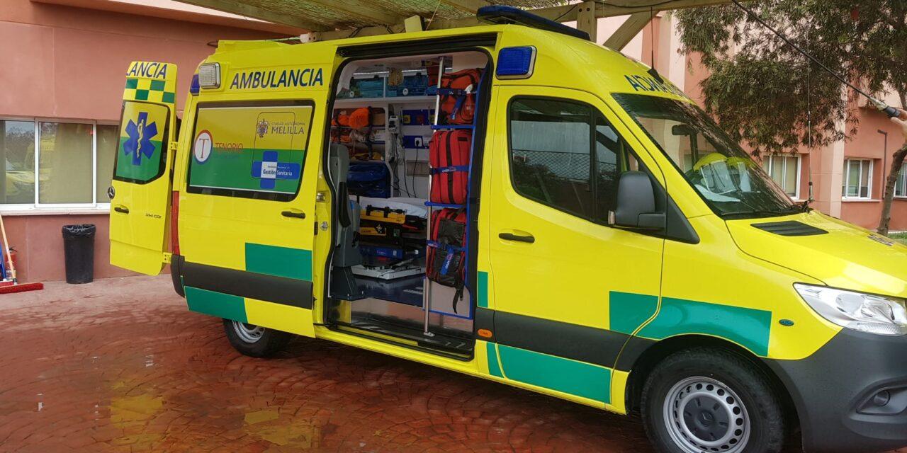 https://ambulanciastenorio.com/wp-content/uploads/2020/06/15441b20-2e16-496e-8e41-e5a474994ff0-1280x640.jpg