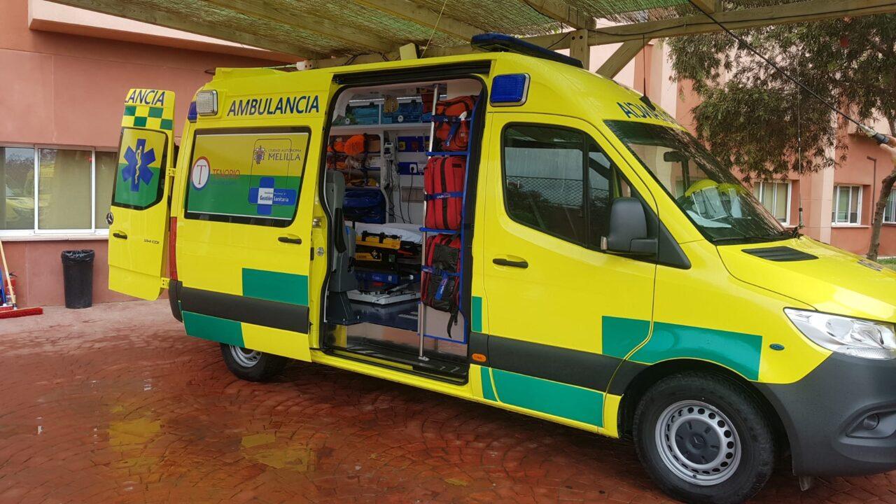 https://ambulanciastenorio.com/wp-content/uploads/2020/06/15441b20-2e16-496e-8e41-e5a474994ff0-1280x720.jpg