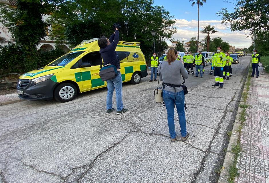 https://ambulanciastenorio.com/wp-content/uploads/2020/06/Diseño-sin-título-214-940x640.png
