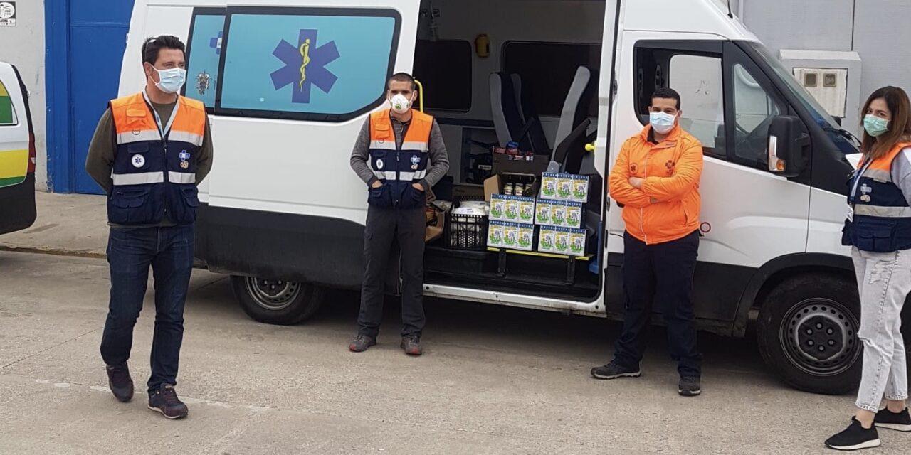 https://ambulanciastenorio.com/wp-content/uploads/2020/06/ab2c0f3a-f163-48e3-afd7-1254e0658419-1280x640.jpg