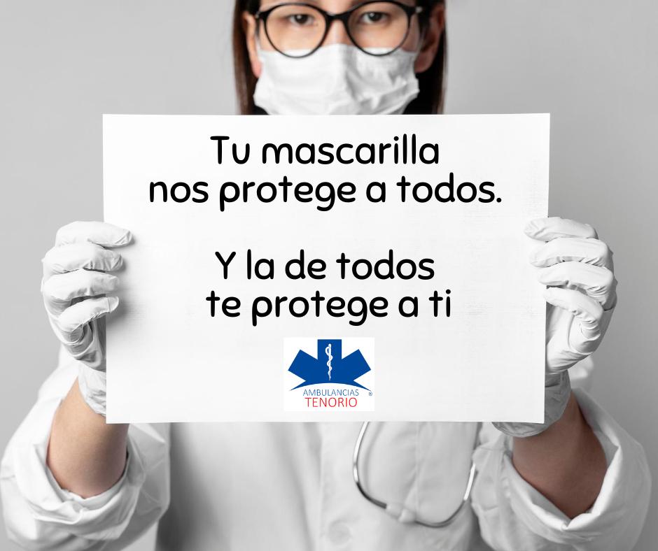 https://ambulanciastenorio.com/wp-content/uploads/2020/08/1.png