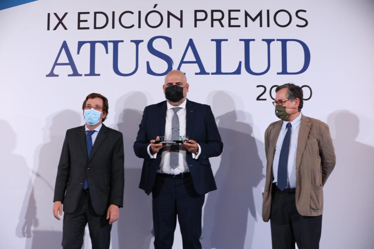 https://ambulanciastenorio.com/wp-content/uploads/2020/09/BEJA9949-1280x853.jpg