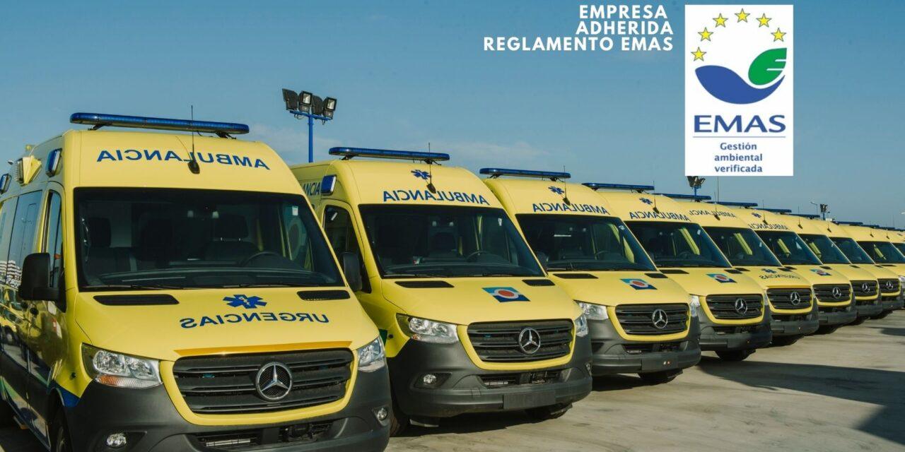 https://ambulanciastenorio.com/wp-content/uploads/2021/01/empresa-adherida-al-reglamento-emas-1280x640.jpg