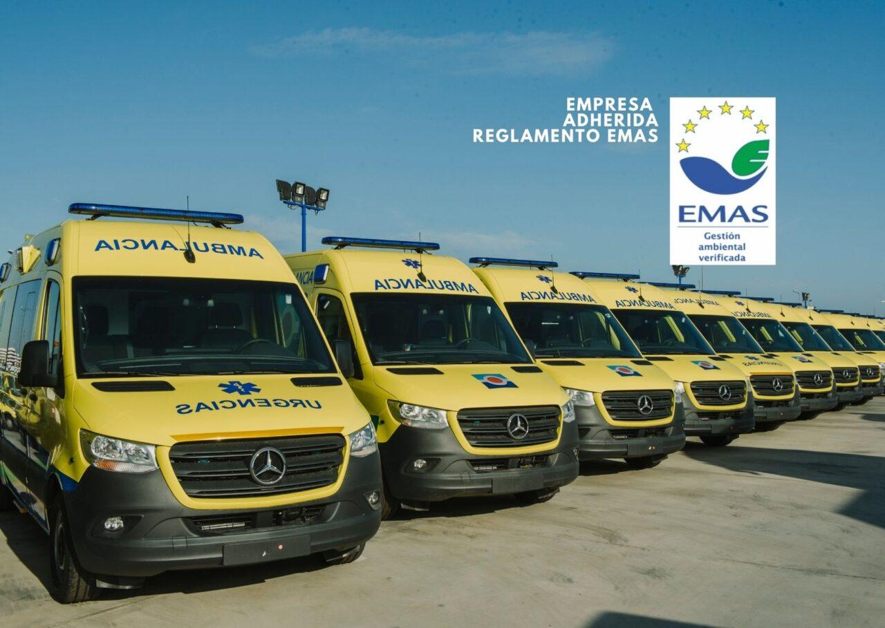 https://ambulanciastenorio.com/wp-content/uploads/2021/01/empresa-adherida-al-reglamento-emas-1280x909.jpg