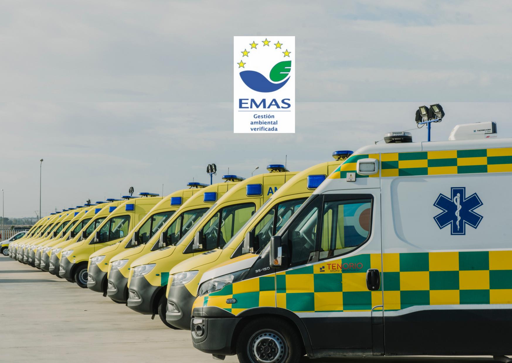 https://ambulanciastenorio.com/wp-content/uploads/2021/01/empresa-adherida-al-reglamento-emas.png
