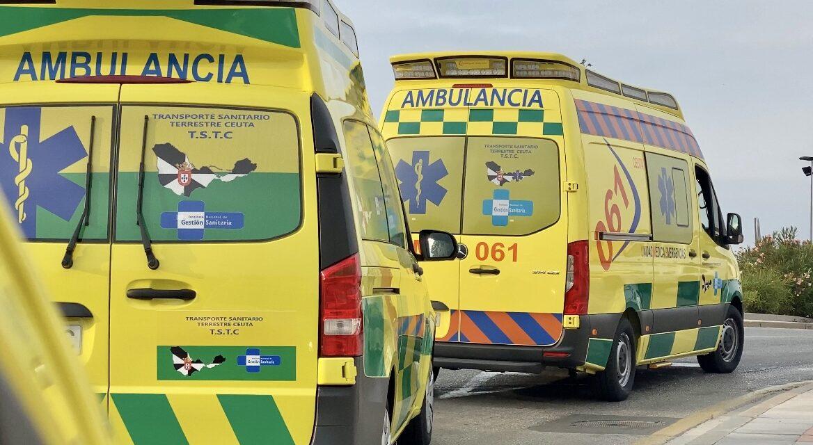https://ambulanciastenorio.com/wp-content/uploads/2021/02/IMG_7676-1168x640.jpg
