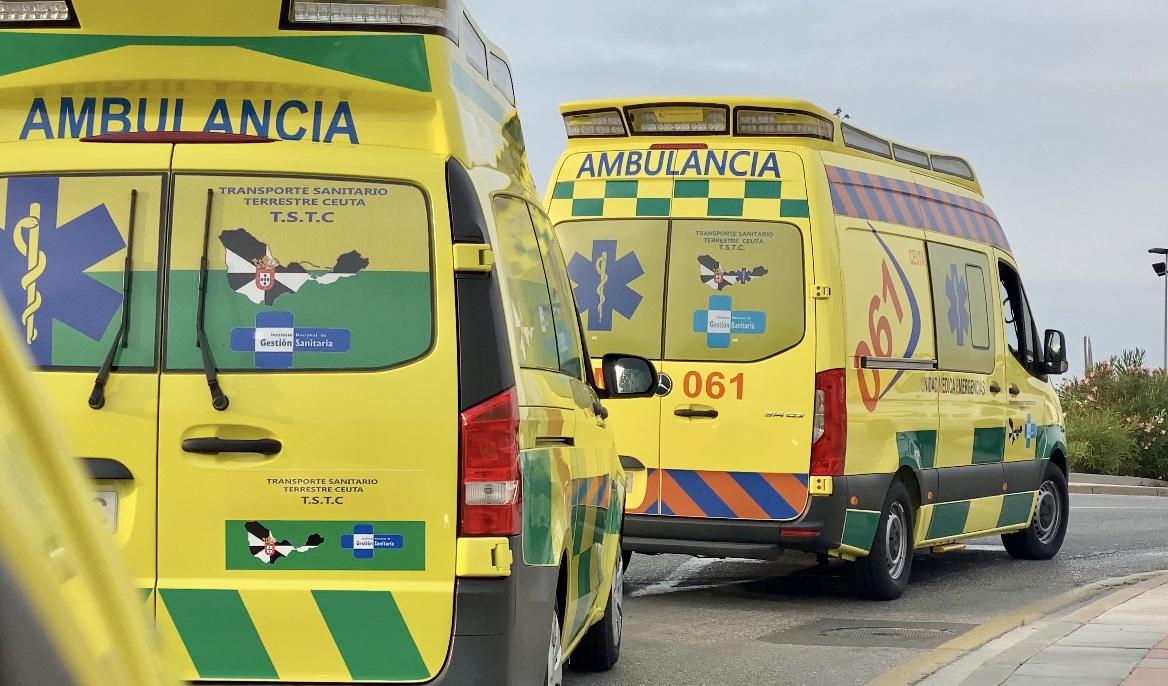 https://ambulanciastenorio.com/wp-content/uploads/2021/02/IMG_7676.jpg